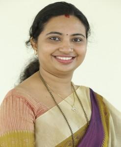 Rashmitha
