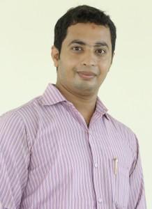 deepakrao